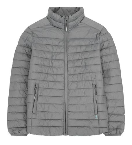 AMAROK MOUSQUETON MEN DOWN JACKET